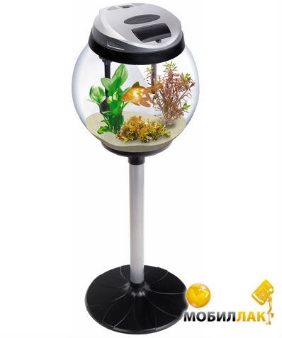 aquael Aquael Подставка под круглый аквариум Bowl Set 37/45