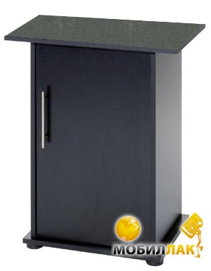 juwel Juwel Подставка Lido 120 черная