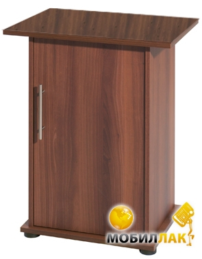 juwel Juwel Подставка Lido 120 коричневая
