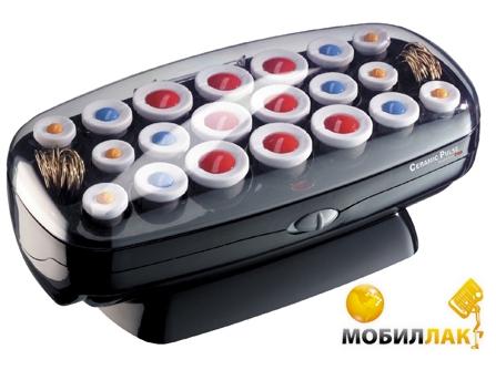 Babyliss BAB 3021E MobilLuck.com.ua 862.000