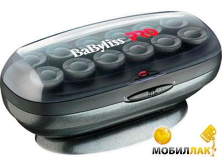 Babyliss BAB 3025E MobilLuck.com.ua 740.000