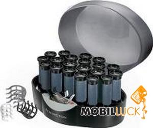 Remington KF20i MobilLuck.com.ua 648.000