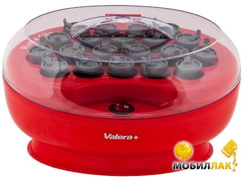Valera 657.01 MobilLuck.com.ua 742.000