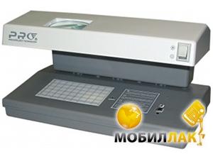 PRO Intellect Technology PRO-12LPM MobilLuck.com.ua 548.000