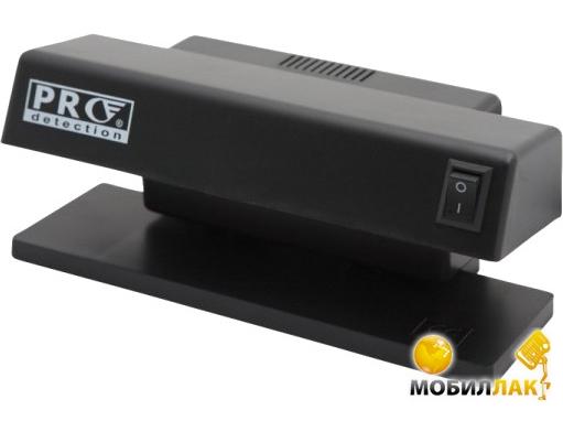 PRO Intellect Technology PRO 4 MobilLuck.com.ua 162.000