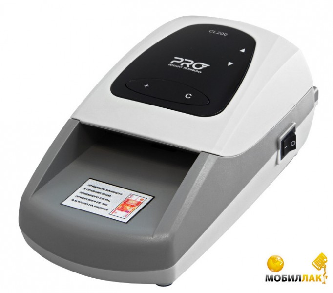PRO Intellect Technology PRO CL 200 MobilLuck.com.ua 1412.000
