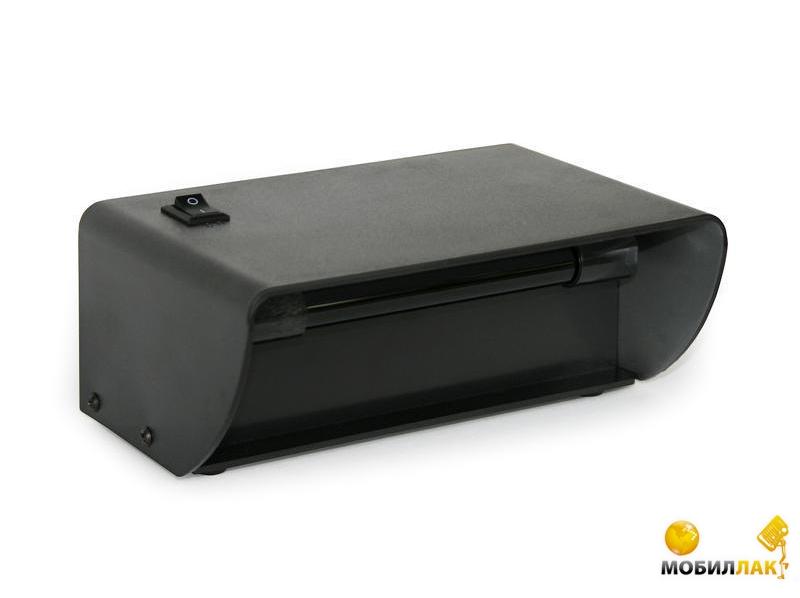 Wallner Детектор валют DL 105 (7320080) MobilLuck.com.ua 3525.000
