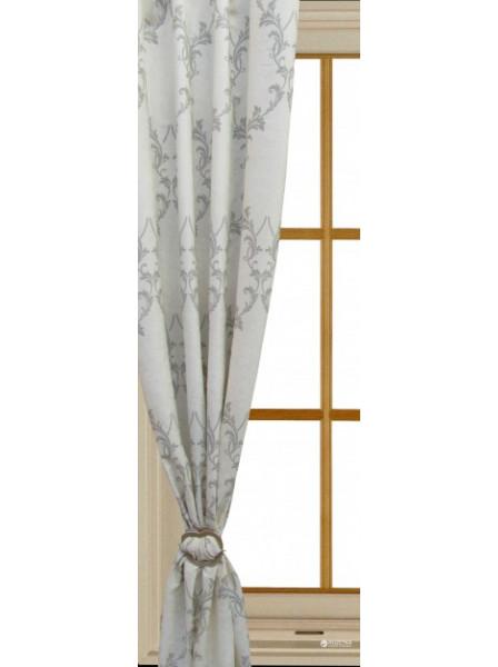 arya Arya 11001, 150x270 V03
