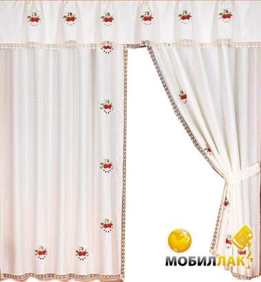 Kayaoglu Cilek кремовый (8698703890060) MobilLuck.com.ua 701.000
