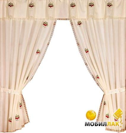 Kayaoglu Kiraz кремовый (8698703895980) MobilLuck.com.ua 701.000