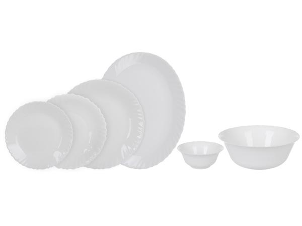 Arcopal N2062 26 предметов White Arcopal