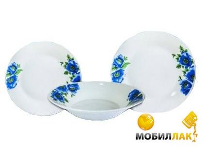Оселя 21-206-074 MobilLuck.com.ua 248.000