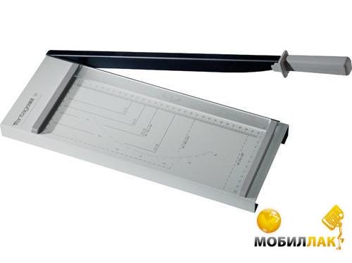 Novus Vantage 10 320мм (4020390) MobilLuck.com.ua 5692.000