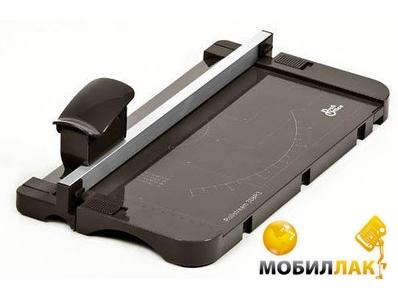Profi Office Rollstream 308 R 3 (4010510) MobilLuck.com.ua 6627.000