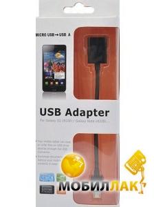 Henca Samsung Galaxy Tab USB (LD19C-TAB) MobilLuck.com.ua 34.000