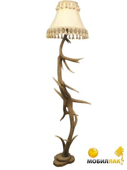 Brille Торшер BKL-098F/1 E27 MobilLuck.com.ua 2699.000