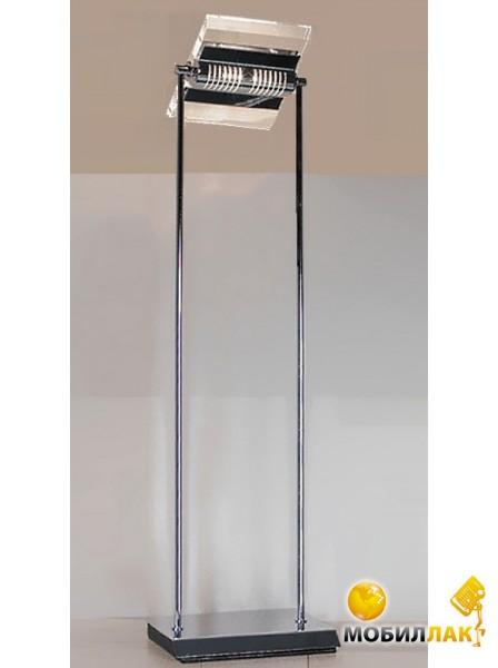Lussole светильник напольный LSA-8305-01 MobilLuck.com.ua 3296.000