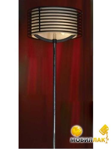 Lussole светильник напольный LSF-8205-03 MobilLuck.com.ua 2717.000