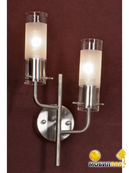 Lussole светильник настенный LSA-0201-02 MobilLuck.com.ua 411.000