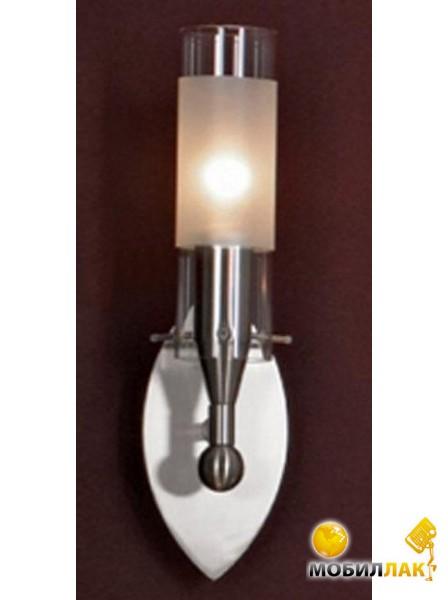 Lussole светильник настенный LSA-0221-01 MobilLuck.com.ua 242.000