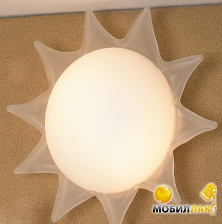 Lussole светильник настенный LSA-1142-02 MobilLuck.com.ua 508.000