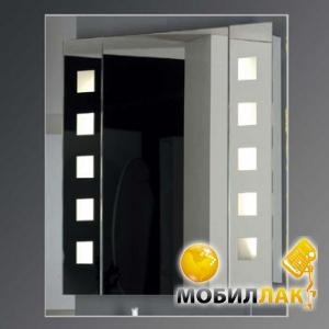 Lussole светильник настенный LSA-2900-02 MobilLuck.com.ua 3616.000