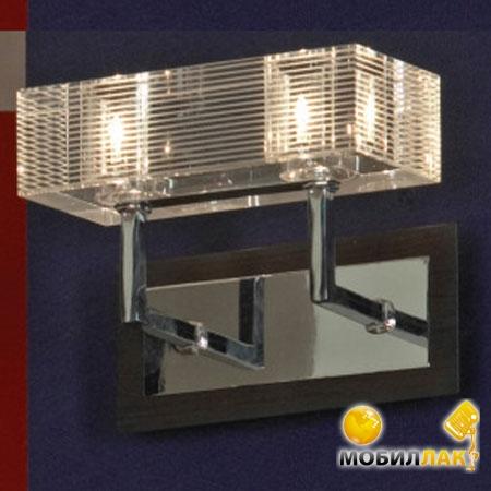 Lussole светильник настенный LSF-1301-02 MobilLuck.com.ua 1202.000