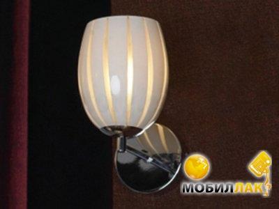 Lussole светильник настенный LSF-6701-01 MobilLuck.com.ua 431.000