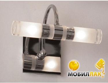 Lussole светильник настенный LSL-5411-02 MobilLuck.com.ua 752.000