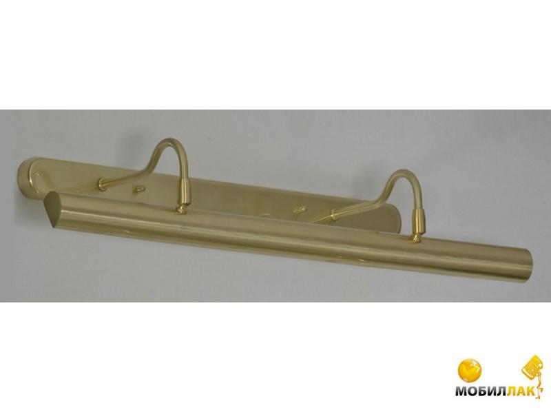 Lussole светильник настенный LSQ-0201-04 MobilLuck.com.ua 812.000