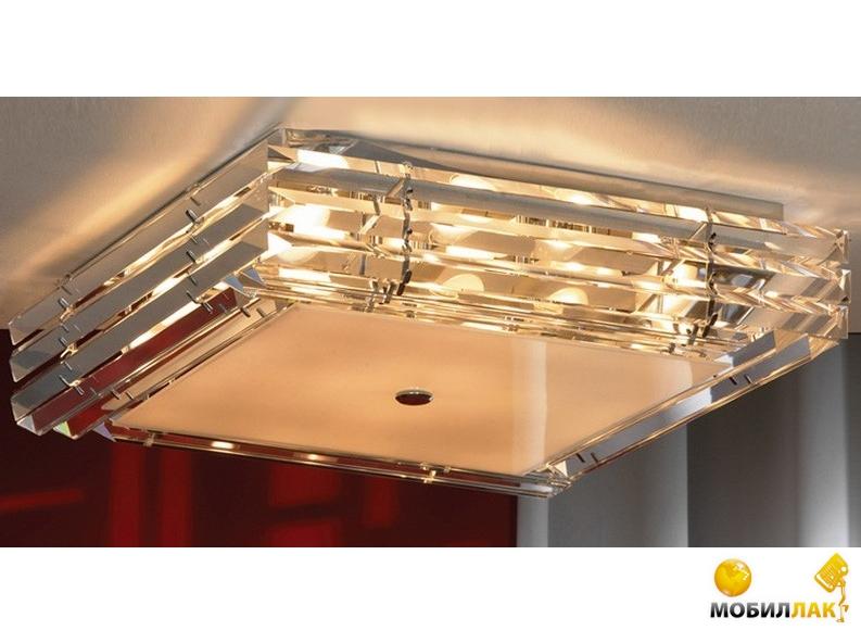 Lussole светильник потолочный LSC-3207-16 MobilLuck.com.ua 9417.000