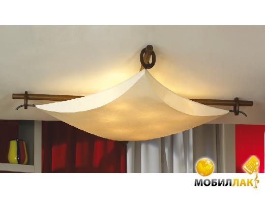 Lussole светильник потолочный LSF-8902-08 MobilLuck.com.ua 2812.000