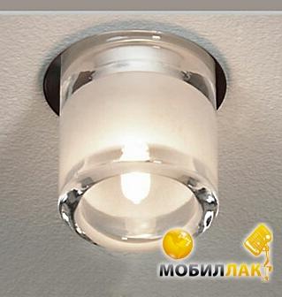 Lussole светильник точечный LSC-6000-01 MobilLuck.com.ua 293.000