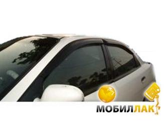 auto clover Auto Clover AC A048Daewoo Matiz 2000
