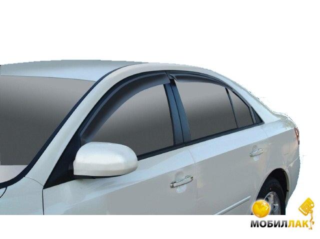 auto clover Auto Clover AC A055 Hyundai MATRIX 2001