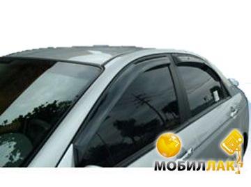 auto clover Auto Clover AC A062 Nissan Maxima A32 1994 1998 4 шт.