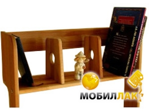 Absolut C779 дсп ольха (C779) MobilLuck.com.ua 182.000