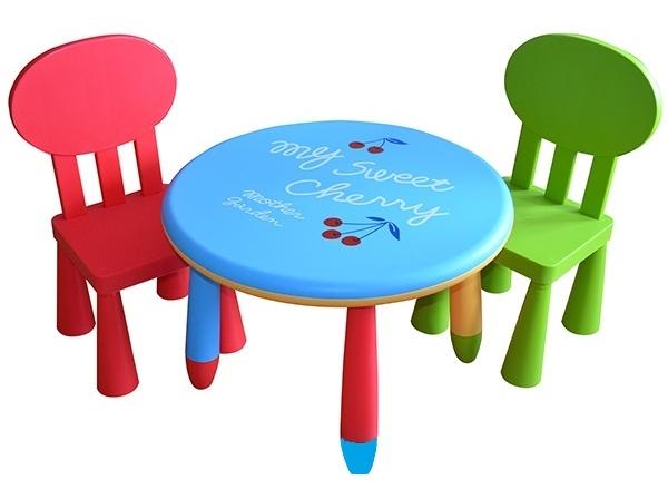 стол 2 стула Lindo Th001 купить стол 2 стула Lindo Th001