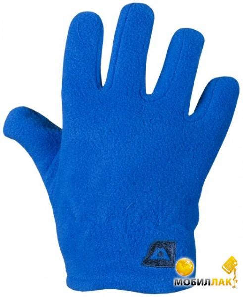 alpine pro Alpine Pro Savio KGLF001653 (синий) L