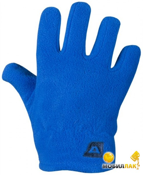 alpine pro Alpine Pro Savio KGLF001653 (синий) M