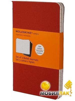 Moleskine CH111 MobilLuck.com.ua 105.000