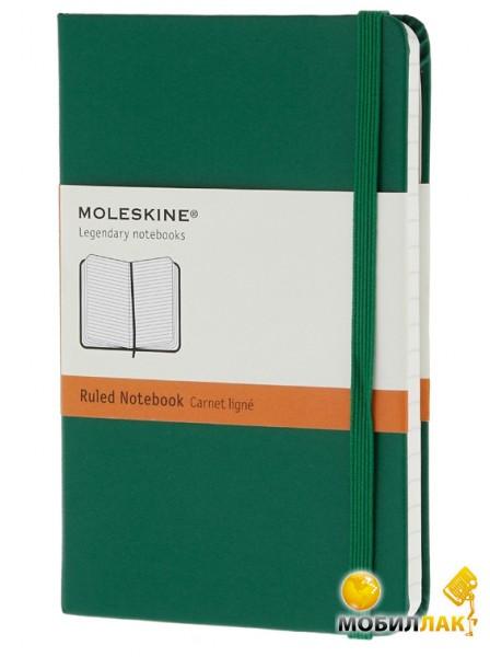 Moleskine MM710K1 MobilLuck.com.ua 200.000
