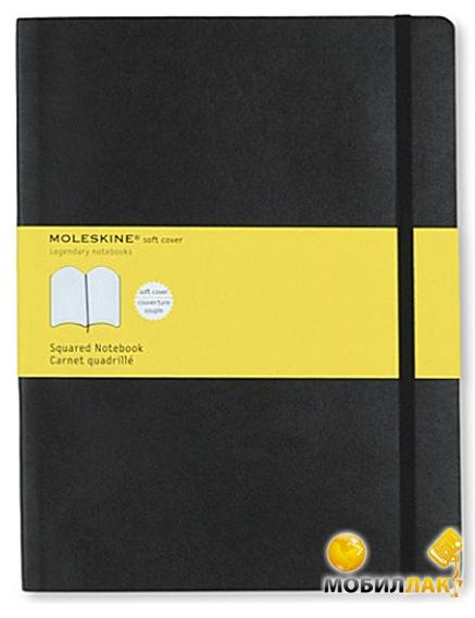 Moleskine QP622 MobilLuck.com.ua 350.000