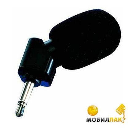 Olympus ME-12 Microphone MobilLuck.com.ua 357.000