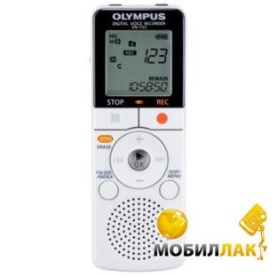 Olympus VN-755 MobilLuck.com.ua 572.000