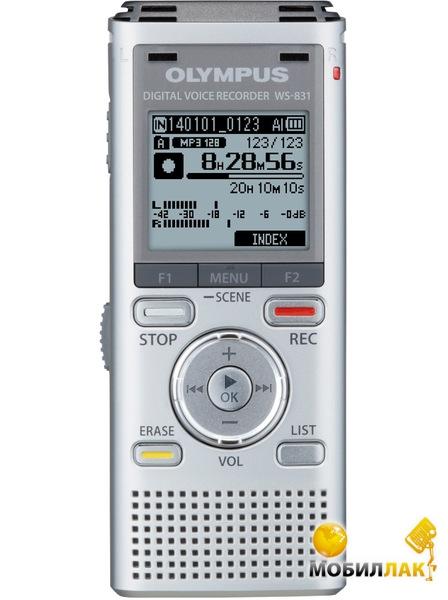 Olympus WS-831 MobilLuck.com.ua 1438.000