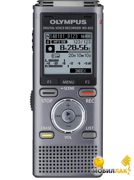 Olympus WS-832 MobilLuck.com.ua 1824.000