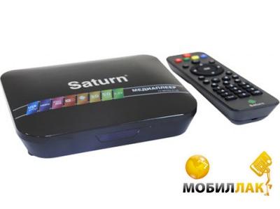 Saturn TV MPHDI-01-3D MobilLuck.com.ua 1110.000