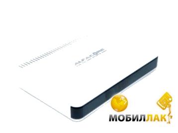 Alfacore Smart TV A10 MobilLuck.com.ua 1094.000
