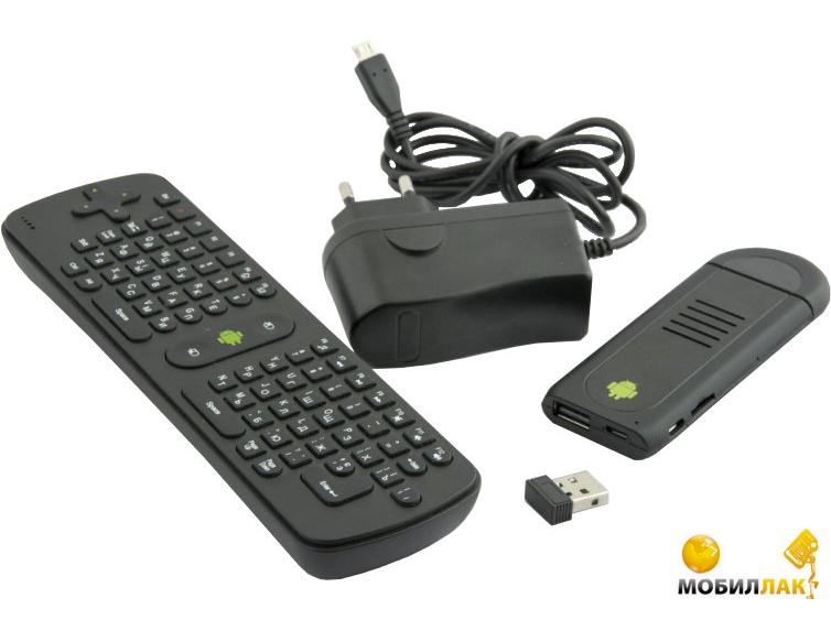 ANTV Smart Blast HD (VS-ATV-103) + гиро-пульт ДУ Qwerty MobilLuck.com.ua 700.000